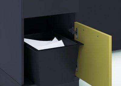 Accessoires-ORG-10