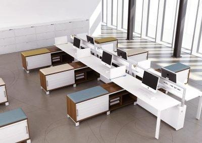 Premier Office Furniture Air-Line-4_170704_161507_c7ae6444d1110dc9355a6af760a108af