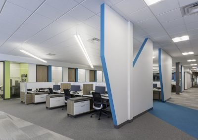 Anonymous-Workspace-10_espa_c7ae6444d1110dc9355a6af760a108af