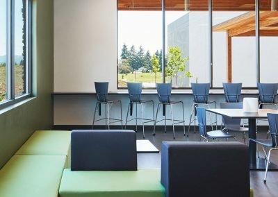Artopex_Xpresso_visitor_seating_bloc_ressources_c7ae6444d1110dc9355a6af760a108af