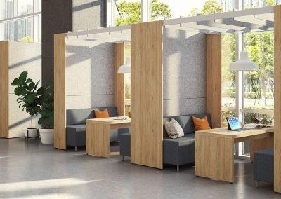 Axel_lounge_seating_1800x820_c7ae6444d1110dc9355a6af760a108af
