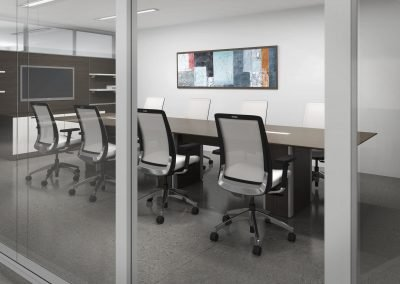 BLITZ_TASK_conference-room