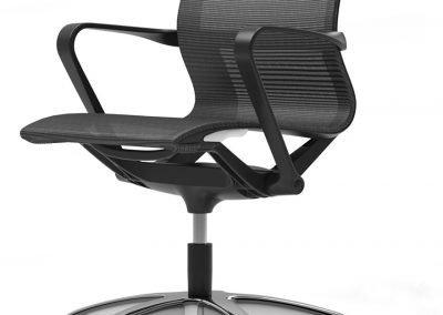 Chaise-Hanso