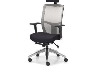 Chaise-Vortex-Mesh-DossierH