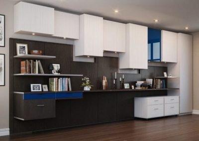 entrepreneurs-home-office-tesoro-tuscan-moon-lago-milano-grey-parapan-cobalt-gllry-620×465