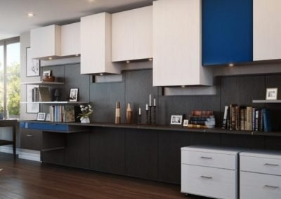entrepreneurs-home-office-tesoro-tuscan-moon-lago-milano-grey-parapan-cobalt-gllry2-620×465