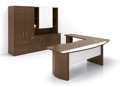 mobilier-bois-essentia-002